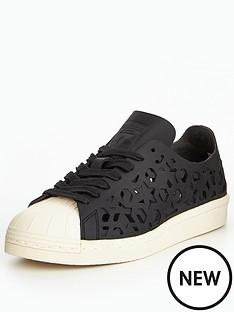 adidas-originals-superstar-80s-cutoutnbsp--blacknbsp