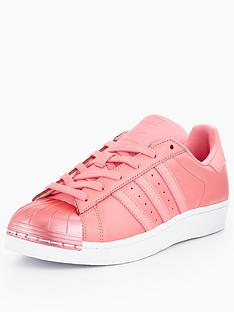 adidas-originals-superstar-metal-toe-pinknbsp