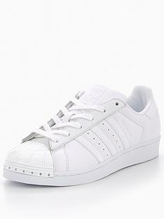 adidas-originals-superstar-metal-toe-whitenbsp