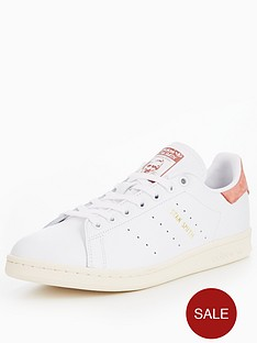 adidas-originals-stan-smith-whitenbsp