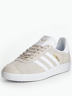 adidas-originals-gazelle-beigenbsp