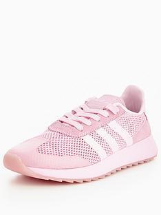 adidas-originals-primeknit-flbnbsprunner-pinknbsp