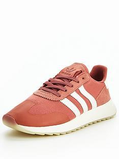 adidas-originals-flb-runner-pinknbsp