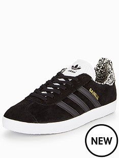 adidas-originals-gazelle-blacknbsp