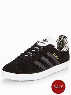 adidas-originals-gazelle-blacknbsp
