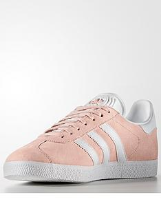 adidas-originals-gazelle-pinknbsp