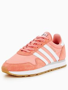 adidas-originals-haven-pinknbsp