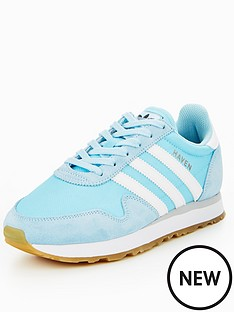 adidas-originals-haven-bluenbsp