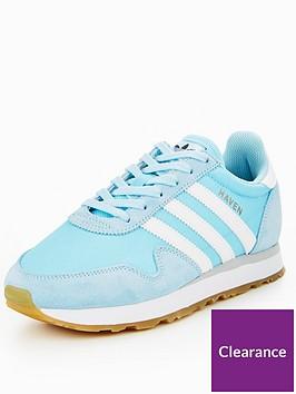 adidas-originals-haven-bluenbsp