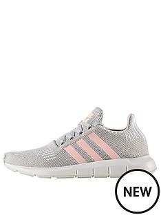 adidas-originals-swift-run-greypinknbsp