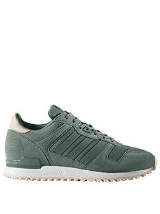 adidas-originals-zx-700-greennbsp