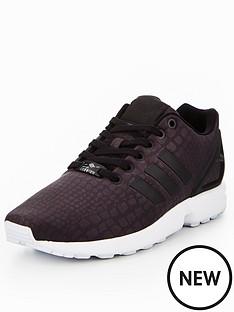 adidas-originals-zx-flux-blacknbsp