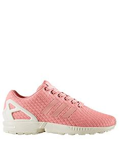 adidas-originals-zx-flux-pinknbsp