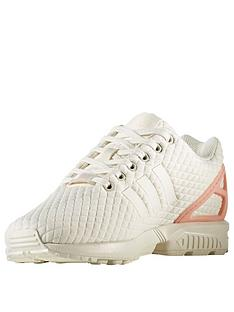 adidas-originals-zx-flux-off-whitenbsp