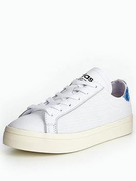 adidas-originals-courtvantage-white