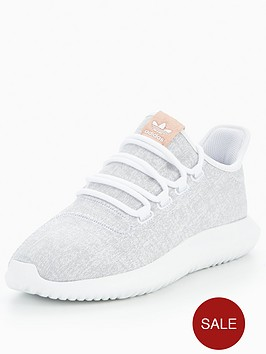 adidas originals trainers littlewoods