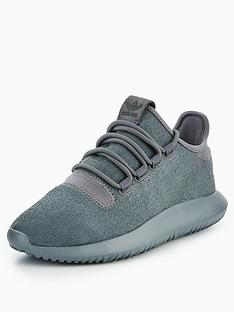 adidas-originals-tubular-shadow-greynbsp