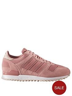 adidas-originals-zx-700-pinknbsp
