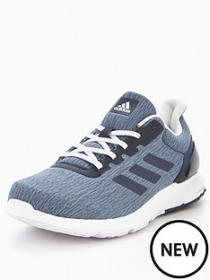 adidas-cosmic-20-navynbsp