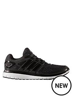 adidas-energy-cloud-v-blacknbsp