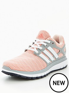 adidas-energy-cloud-pinknbsp