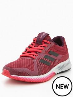 adidas-aerobounce-racer-burgundy