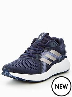 adidas-aerobouncenbspst-bluenbsp