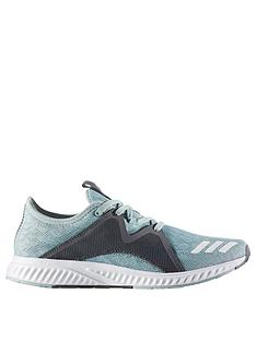 adidas-edge-lux-2-greennbsp