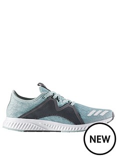 adidas-edge-lux-2-greennbsp
