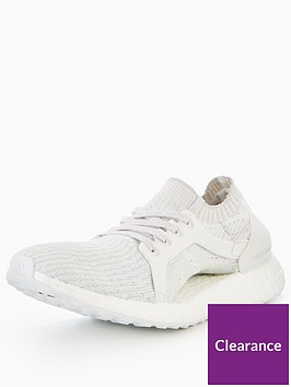 adidas-ultra-boost-x-whitenbsp