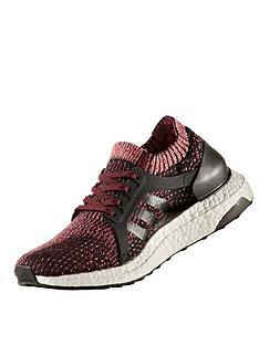 adidas-ultra-boost-x-blacknbsp