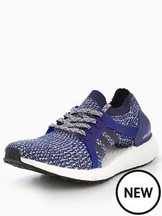 adidas-ultraboostnbspx-navy