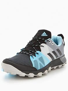 adidas-kanadia-81-trail