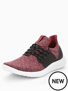 adidas-athletics-247-burgundynbsp