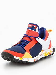 adidas-aleki-x-orangenbsp