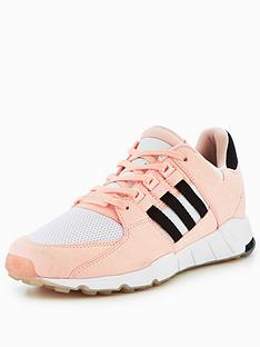 adidas-originals-eqt-support-rf-pinknbsp