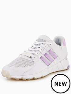 adidas-originals-eqt-support-rf-whitepurplenbsp