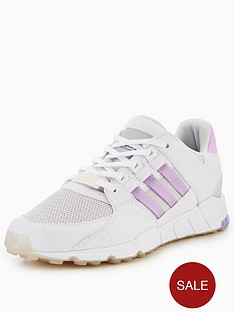 adidas-originals-eqt-support-rf-whitepurplenbsp
