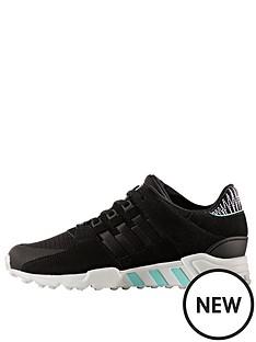 adidas-originals-eqt-support-rf-blacknbsp