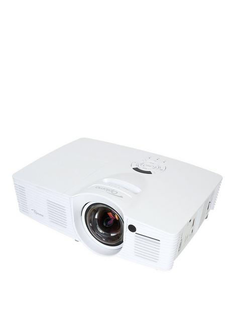 optoma-gt1080e-full-hd-projector-white