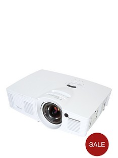 optoma-gt1080e-full-hd-projector-white