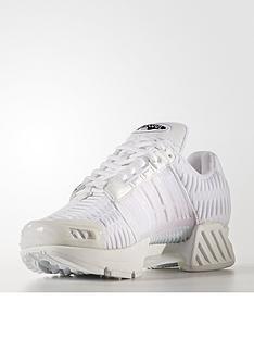 adidas-originals-adidas-originals-clima-cool-junior-trainer