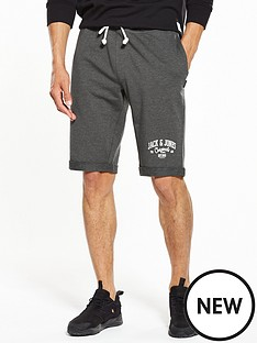 jack-jones-jack-amp-jones-originals-holting-sweat-short