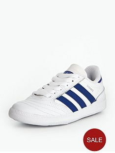 adidas-originals-busenitz-children