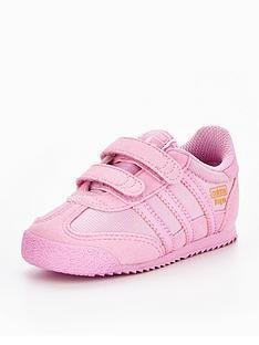 adidas-originals-dragon-infant-trainer