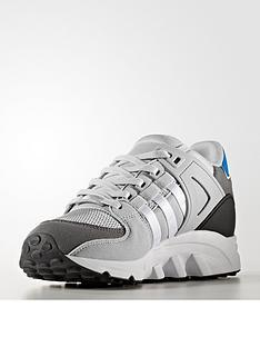 adidas-originals-adidas-originals-eqt-support-junior-trainer