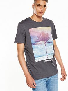 jack-jones-jack-amp-jones-originals-creek-tee