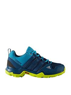 adidas-terrex-ax2r-children-trainer