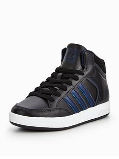 adidas-originals-adidas-originals-varial-mid-children-trainer