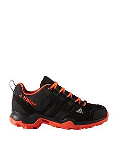 adidas-terrex-ax2r-junior-trainer